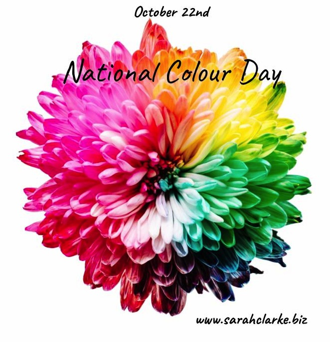 National Color Day