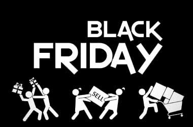 black friday marketing tips