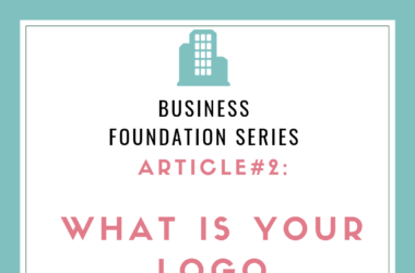 What is your Logo